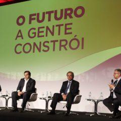 """Guedes prevê enxurrada de """"notícias boas"""" após reforma da Previdência"""
