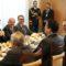 Brasil quer pacto pelo desenvolvimento proposto por Bolsonaro