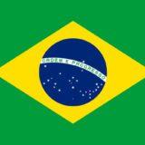 Brasil está nas ruas em defesa da Liberdade