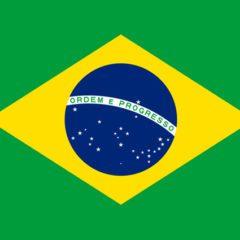 Brasileiros se manifestam pela governabilidade e contra a velha política