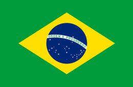 Falta de decoro é que trava o Brasil