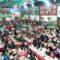 Festa de São Vito começa no próximo sábado