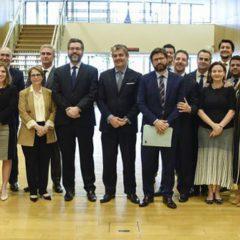 Brasil comemora acordo histórico no encontro do G-20