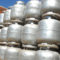 Guedes fala em redução de até 50% no preço do botijão de gás