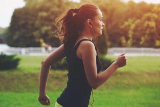 O melhor horário para atividades físicas