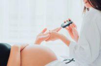 Novidade para tratamento de diabetes
