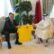 Brasil e Catar assinam acordos de cooperação, vídeo