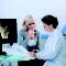 Osteoporose: a doença silenciosa que ataca os ossos