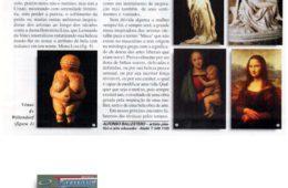 Memória Alô Tatuapé – Arte e Cultura