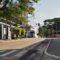 Ciclovias serão desativadas no Jardim Anália Franco