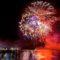 Ubatuba recebe milhares de veranistas para o fim de ano