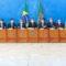 Governo Federal anuncia mais medidas para reduzir impacto do Covid-19