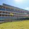 Abertura do novo hospital em Caraguatatuba foi antecipada para tratar coronavírus