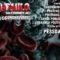 Governo de SP anuncia novas medidas no combate ao coronavírus