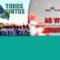 Conferência interministerial do governo Bolsonaro, assista ao vivo