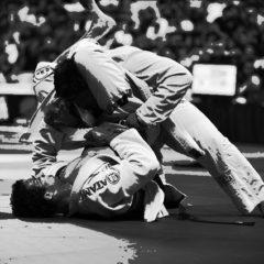 Coronavírus: FPJJ pede colaboração dos atletas de Jiu Jitsu