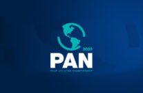 Campeonato Pan – Jiu Jitsu de 2020 nos EUA é cancelado