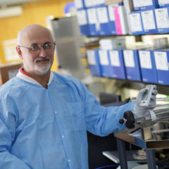 Coronavírus: perguntas e respostas | University of Florida (EUA)