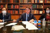 COVID-19: Trabalhador informal receberá ajuda de 600 reais por três meses