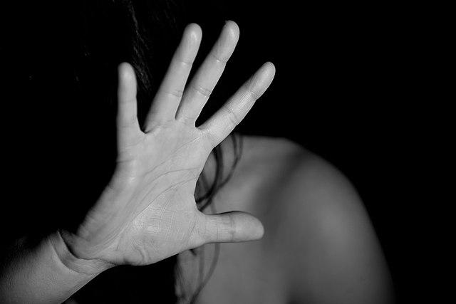 Agentes de saúde terão de informar violência contra a mulher em 24 horas