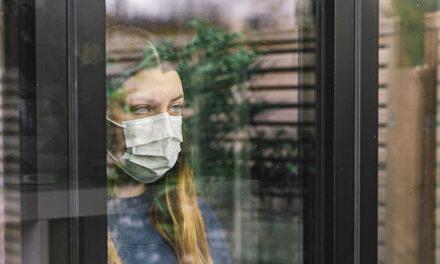 Os efeitos psicológicos do coronavírus