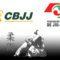 CBJJ e FPJJ se manifestam sobre volta aos treinos e campeonatos