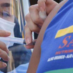 Boa notícia: Brasil é o primeiro país fora do UK a testar vacina contra coronavírus