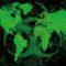 Pandemia de COVID-19: não é a primeira, nem a última