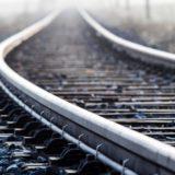 Infraestrutura colocando o Brasil nos trilhos, vídeo