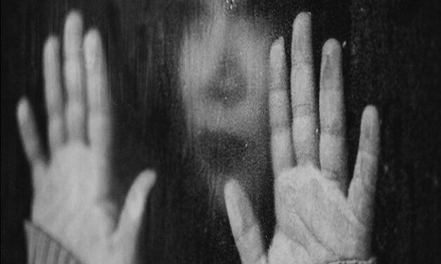Mais de 50% dos paulistas adultos dizem sentir ansiedade com frequência desde o início da pandemia