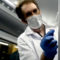 Tecnologias para minimizar efeitos do coronavírus nos transportes públicos em SP