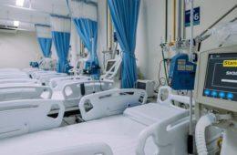 Prefeitura abre AMAs e Hospitais Dia  neste domingo
