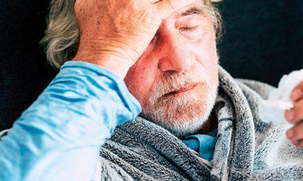 Idosos precisam se vacinar contra influenza, diz presidente da Sociedade Brasileira de Geriatria e Gerontologia