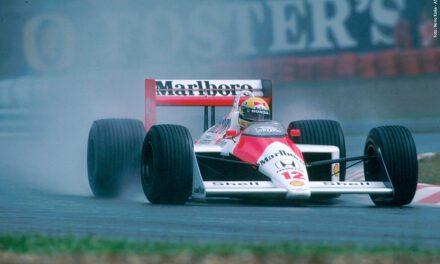 Instituto Ayrton Senna: Educação em alta