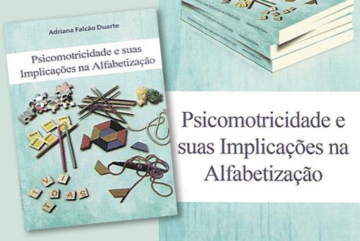 Psicóloga do Tatuapé lança seu 1º livro na bienal