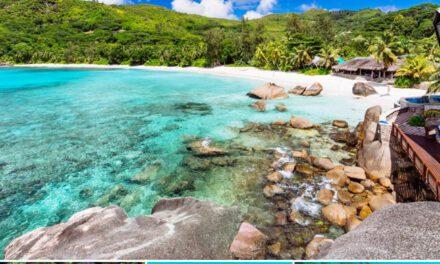 Ilhas Seychelles: a dolce vita em meio ao Oceano Índico