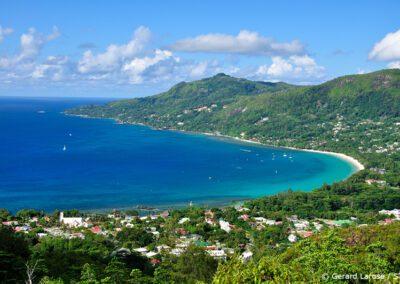 dolce vita seychelles panoramics 1