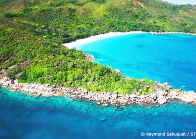 dolce vita seychelles panoramics 2