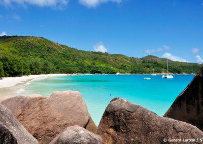 dolce vita seychelles panoramics 3