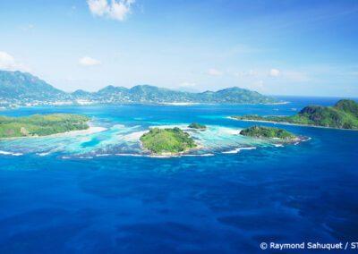 dolce vita seychelles panoramics 4