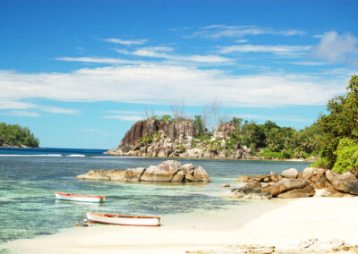 dolce vita seychelles panoramics 5