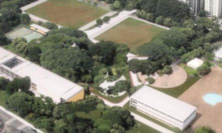 Centro Esportivo Tatuapé/Carrão ainda não tem prazo para reabrir