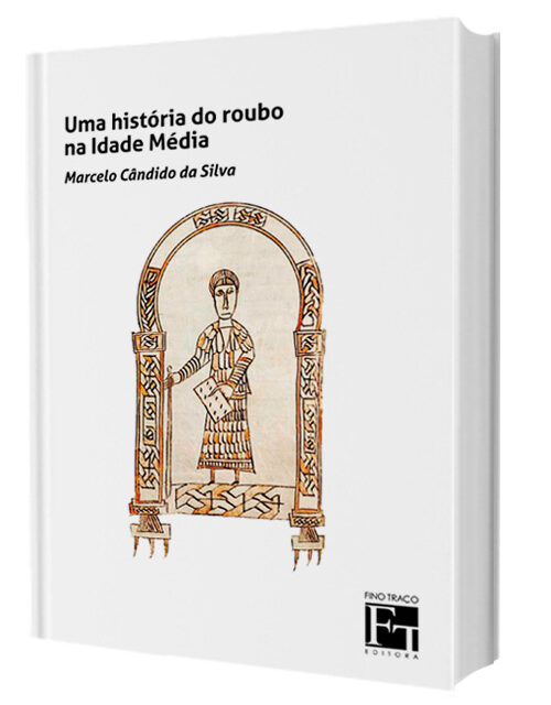 História do roubo na Idade Média