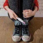 Gestação e Adolescência
