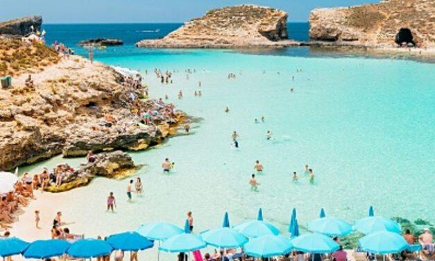 Dolce Vita: gastronomia da Sicília em meio às belezas do Mar Mediterrâneo